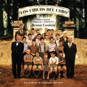 Los_Chicos_Del_Coro--Frontal