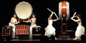 Musica japonesa