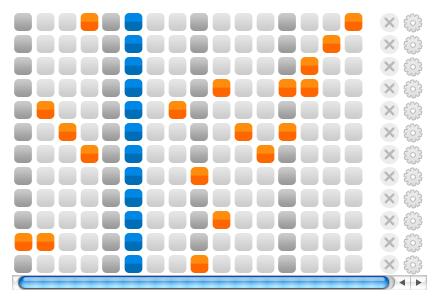 Captura de pantalla 2014-05-11 a las 21.11.49