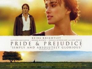 pride and prejudice piano music pdf