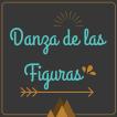 Proyecto_danza de las figuras