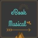 Proyecto_ebook musical