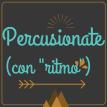 proyecto_percusión