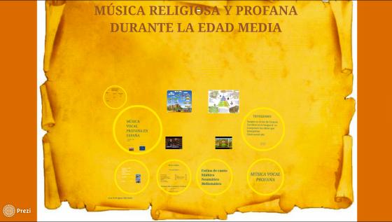 https://prezi.com/motigdyyhtke/musica-religiosa-y-profana-en-la-edad-media/#share_embed