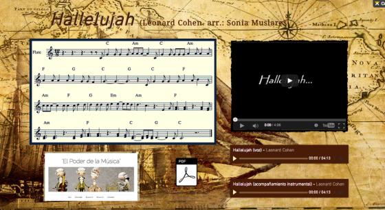 Captura de pantalla 2014-12-25 a las 13.45.22