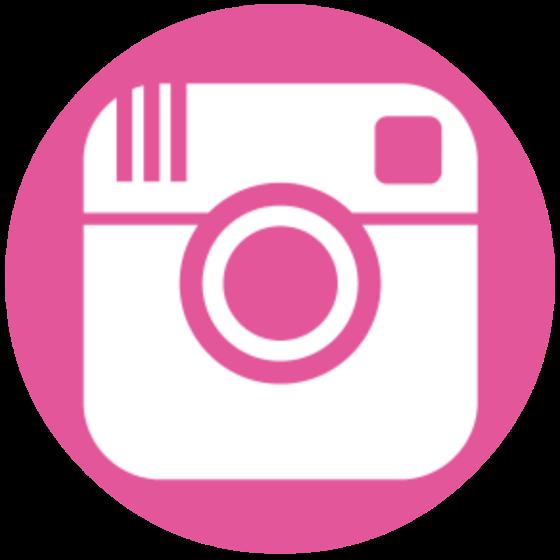 instagram_rosa redondo